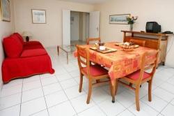 Villa / Bungalow Residhotel Villa Maupassant,Cannes (Alpes-Maritimes)