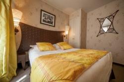 Hotel Inter Hôtel des Princes,Chambery (Savoie)