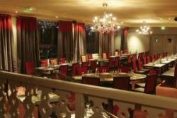 Hotel Hôtel Club Le Zénith Vacanciel,Courchevel (Savoie)