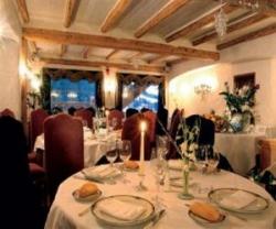 Hotel Hôtel des Neiges,Courchevel (Savoie)