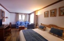 Hotel Hôtel des Trois Vallées,Courchevel (Savoie)