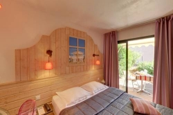 Hotel Best Western Casino Le Phoebus,Gruissan (Aude)