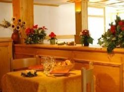 Hotel Club du Soleil Pierre Blanche,Les Menuires (Savoie)