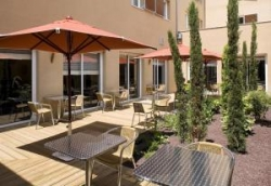 Hotel Mercure Libourne Saint Emilion,Libourne (Gironde)