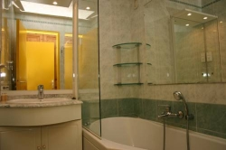 Hotel Madame Vacances - Hôtel Le Mottaret,Meribel les Allues (Savoie)