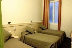 Hotel de Berne,Niza (Alpes-Maritimes)