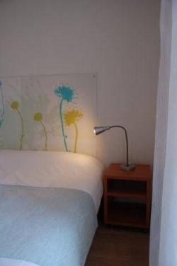 Hotel de la Fontaine,Nice (Alpes-Maritimes)
