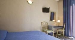 Hotel National,Niza (Alpes-Maritimes)
