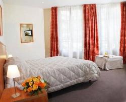 Hotel Azurea,Niza (Alpes-Maritimes)