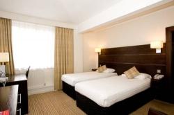 Hotel Ramada Ayr,Ayr (Strathclyde)