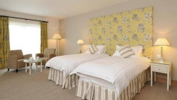 Hotel Bicester Country Club