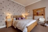 Holdsworth House Hotel,Halifax (West Yorkshire)