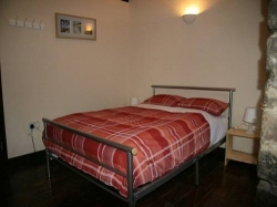 Albergue Brodies Hostels