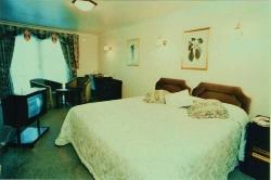 Hotel Barton Cross Hotel,Exeter (Devon)