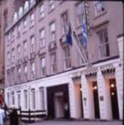 Hotel Buchanan Hotel,Glasgow (Strathclyde)