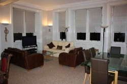 Apartamento Liverpool City Centre Apartments - Henry Street
