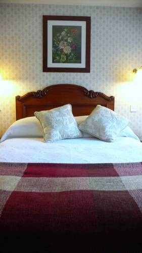 Hotel Holdsworth House Hotel,Halifax (West Yorkshire)