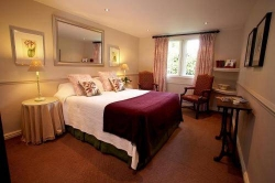 Hotel Holdsworth House Hotel
