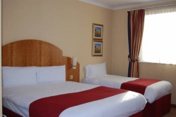 Hotel Days Hotel London - South Ruislip