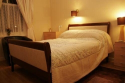 Hotel Beech Mount Executive Accommodation