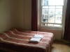 Hotel Belgrave House,Westminster (Greater London)