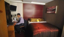 Hotel Days Hotel Manchester City