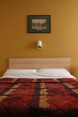 Hotel Stay Inn Manchester