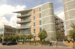 Apartamento City Apartments Milton Keynes - 897 Silbury Boulevard,Milton Keynes (Buckinghamshire)