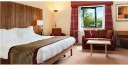 Hotel Hilton Milton Keynes,Milton Keynes (Buckinghamshire)