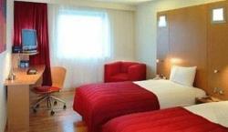 Hotel Ramada Encore Milton Keynes,Milton Keynes (Buckinghamshire)