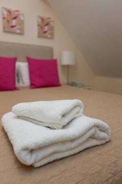 Hotel Swan Revived Hotel,Milton Keynes (Buckinghamshire)