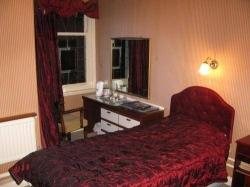 Hotel St. Winifreds Hotel,Morecambe (Lancashire)