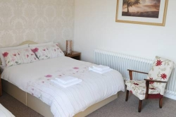 Golden Hill Guest House,Omagh (Tyrone)