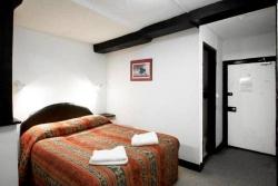 Cain Valley Hotel,Llanfyllin (Powys)