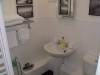 Hostal The Fountaindale Skegness,Skegness (Lincolnshire)