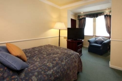 Hotel Moor Hall Hotel & Spa,Sutton Coldfield (West Midlands)