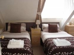 Hostal Cranmore,Torquay (Devon)