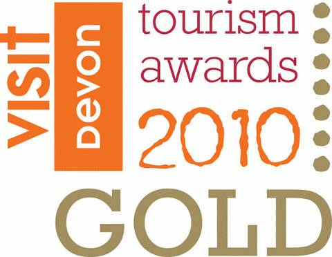 Hostal The Somerville- Five Gold Award,Torquay (Devon)
