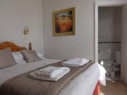 Hotel Torcroft Hotel,Torquay (Devon)