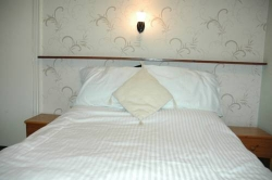 Hostal Tusker Lodge Hotel,Torquay (Devon)