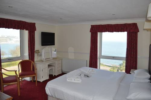 Hotel Waters Edge Hotel,Torquay (Devon)
