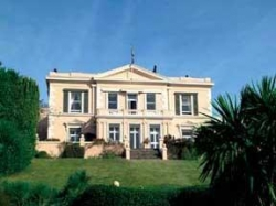 Hotel Bishops Court Resort,Torquay (Devon)