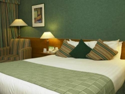 Hotel Holiday Inn London Heathrow