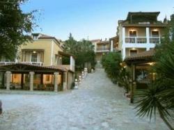 Hotel Mirabelle Hotel,Zakinthos (Islas Jónicas)