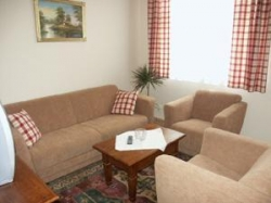 Apartamento Pater Apartments,Siofok (Somogy)