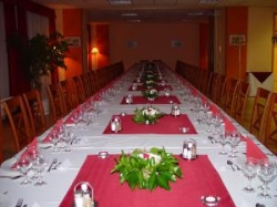 Hotel Vertes Conference & Wellness Hotel