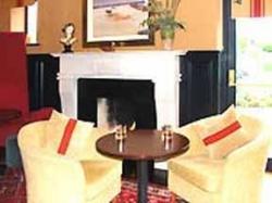 Victoria House Hotel,Killarney (County Kerry)