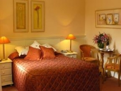 Victoria House Hotel,Killarney (County Kerry)
