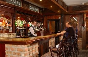 Hotel Gallaghers Hotel,Letterkenny (County Donegal)