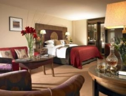 Hotel Westport Plaza Hotel, Spa &amp; Leisure